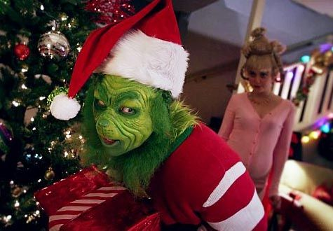 The-Grinch-XXX-Parody- (1).jpg