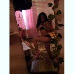 ukrgo_id_10676765.jpg