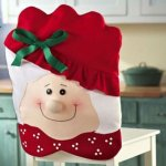 1pcs-Lovely-Mrs-Santa-Claus-Christmas-Party-Diner-Dining-Room-Table-Chair-Cover-Home-Decor-Santa.jpg