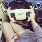 bentley-beverly-hills-expensive-jewelry-Favim.com-3143602.jpg