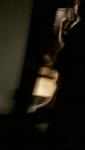 Screenshot_2019-01-21-02-43-11-553_com.miui.videoplayer.png