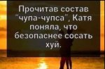 IMG_20190331_105255.jpg