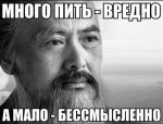 IMG_20190502_105111.jpg