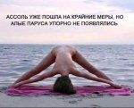IMG_20190513_200950.jpg
