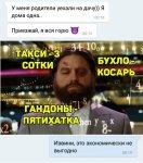 gy_iDiMoVXQ.jpg