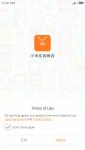 Screenshot_2019-11-22-23-43-21-170_com.xiaomi.market.png