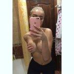 ukrgo_id_38783209.jpg