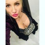 ukrgo_id_38783211.jpg