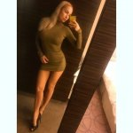 ukrgo_id_38783212.jpg