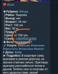 IMG_20200905_110604.jpg