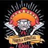 Morty Mexican